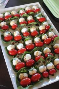 Housewarming Food (4)