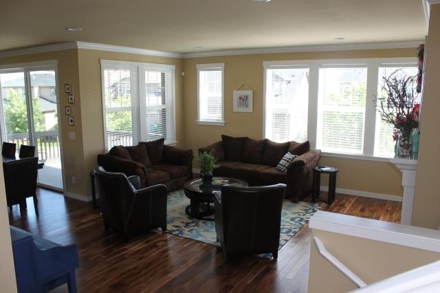 Living Room (16)