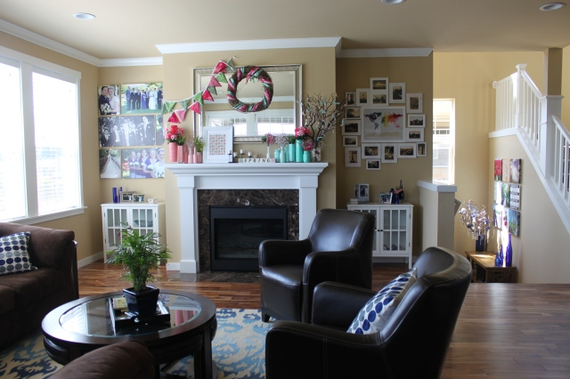 Living Room (17)