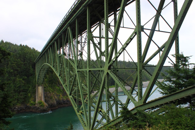Deception Pass June PS (14)