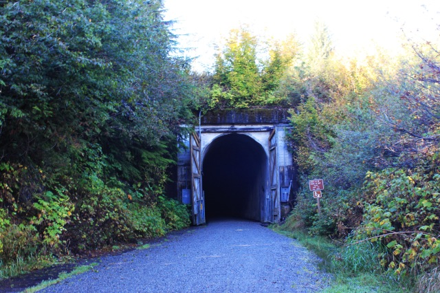Snoqualmie Tunnel Sept PS (1)