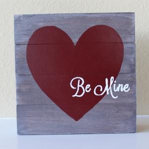Valentine Heart Blocks (10)
