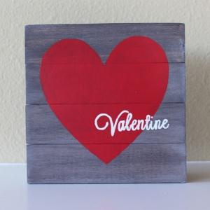 Valentine Heart Blocks (11)