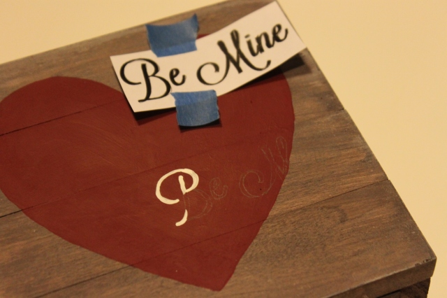 Valentine Heart Blocks (4)