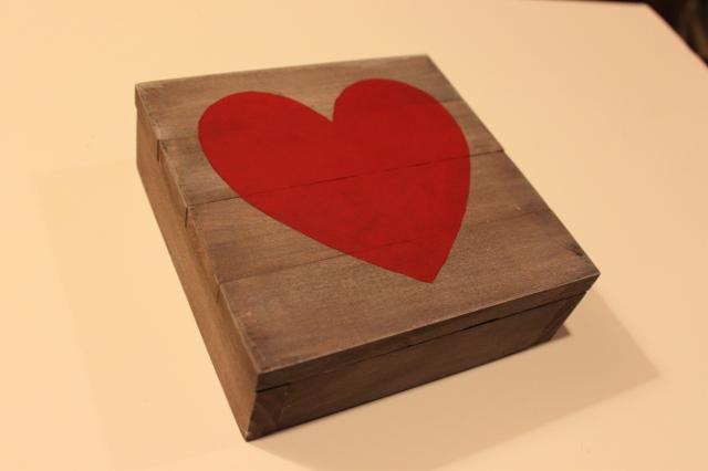Valentine Heart Blocks (5)