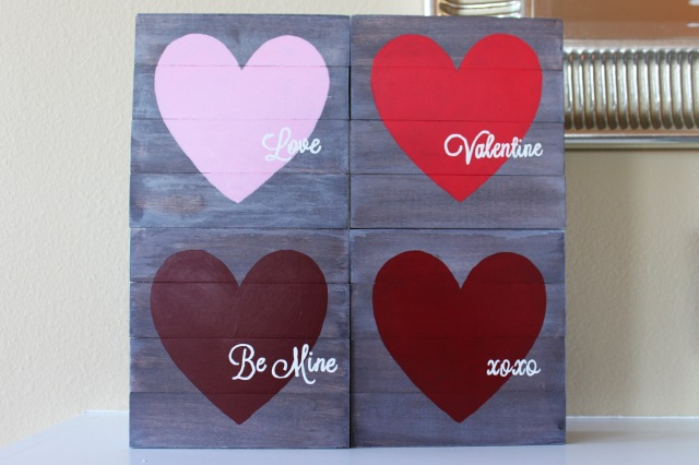 Valentine Heart Blocks (6)