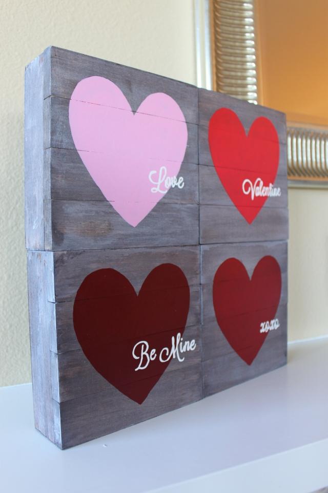 Valentine Heart Blocks (7)