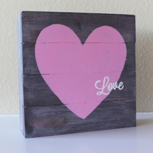 Valentine Heart Blocks (8)