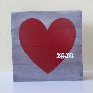 Valentine Heart Blocks (9)