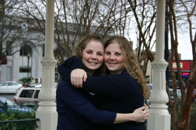 Becky and Rachel 30 (2)