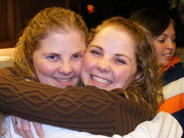 Becky and Rachel 30 (3)