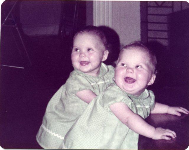 Becky and Rachel (5)