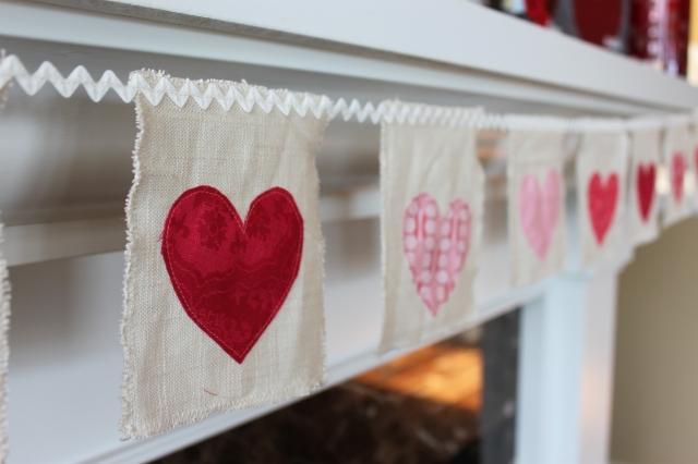 Heart Banner (1)