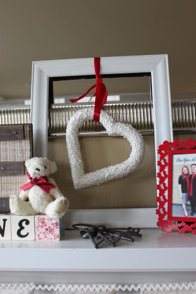 Valentine Decor (1)