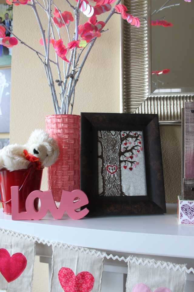 Valentine Decor (3)