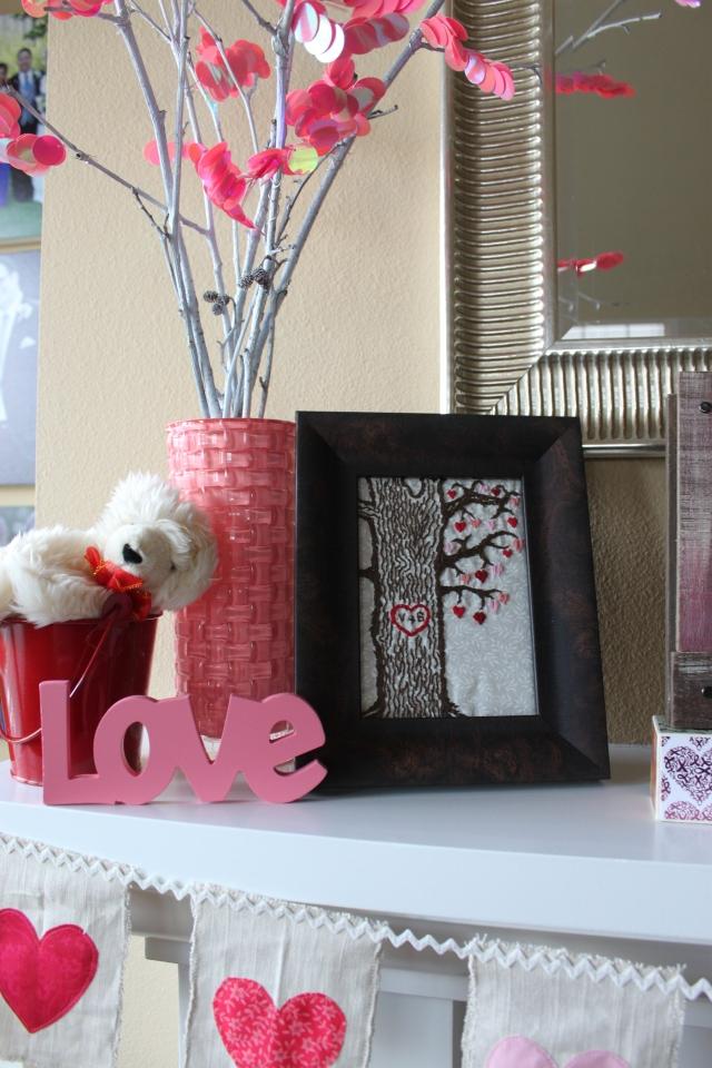 Valentine Decor (3)