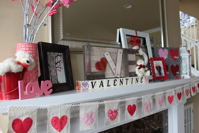 Valentine Decor (6)