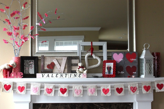 Valentine Decor (7)