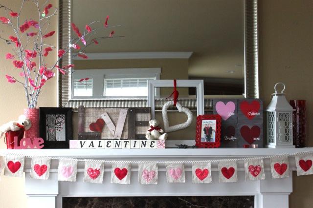 Valentine Decor (7)