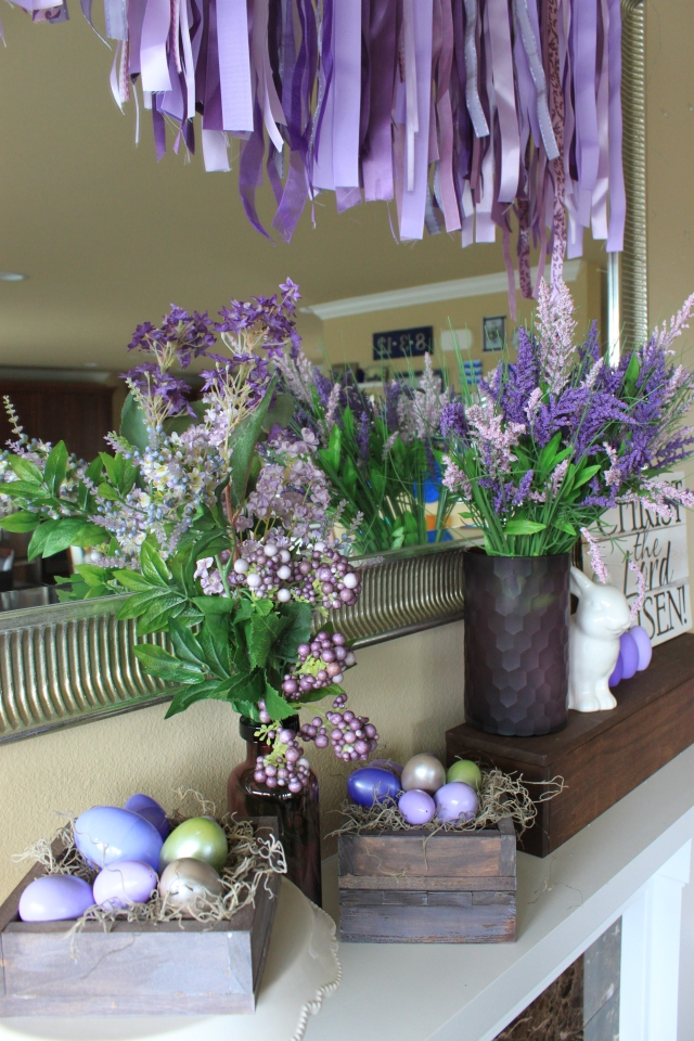 April Easter Decor (1)