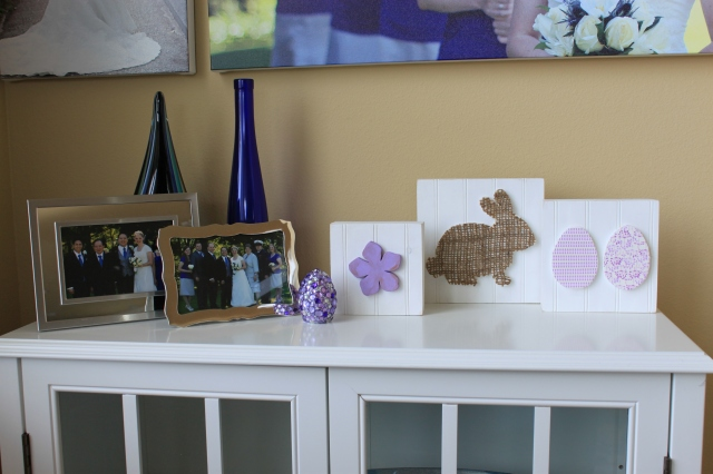 April Easter Decor (13)