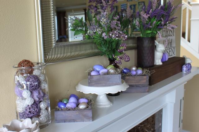 April Easter Decor (3)