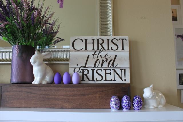 April Easter Decor (5)