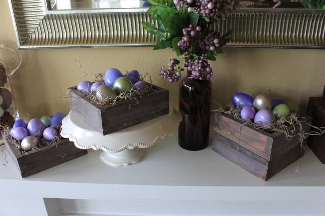 April Easter Decor (6)