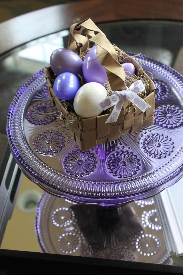 April Easter Decor (7)