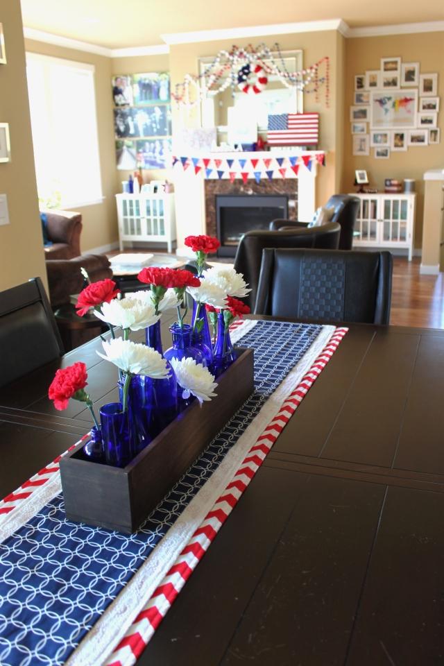 July Decorations (12)