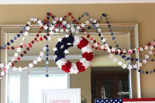 July Decorations (2)