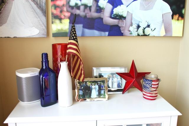 July Decorations (6)