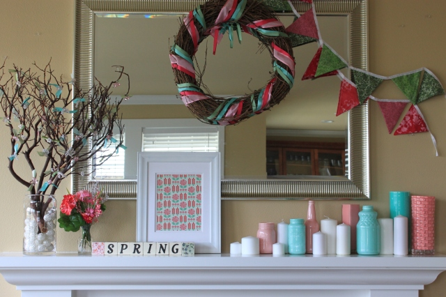 May Holiday Decor (12)