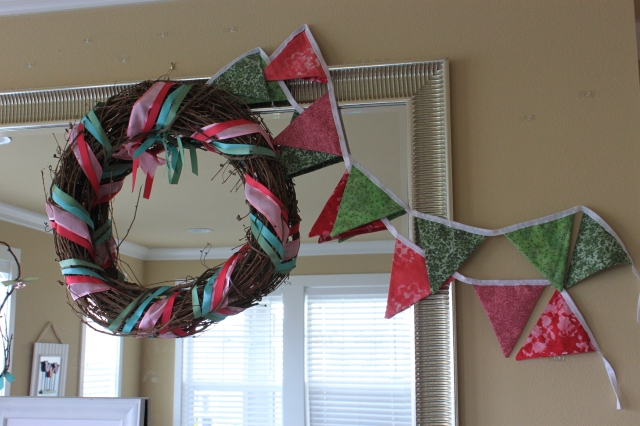 May Holiday Decor (15)