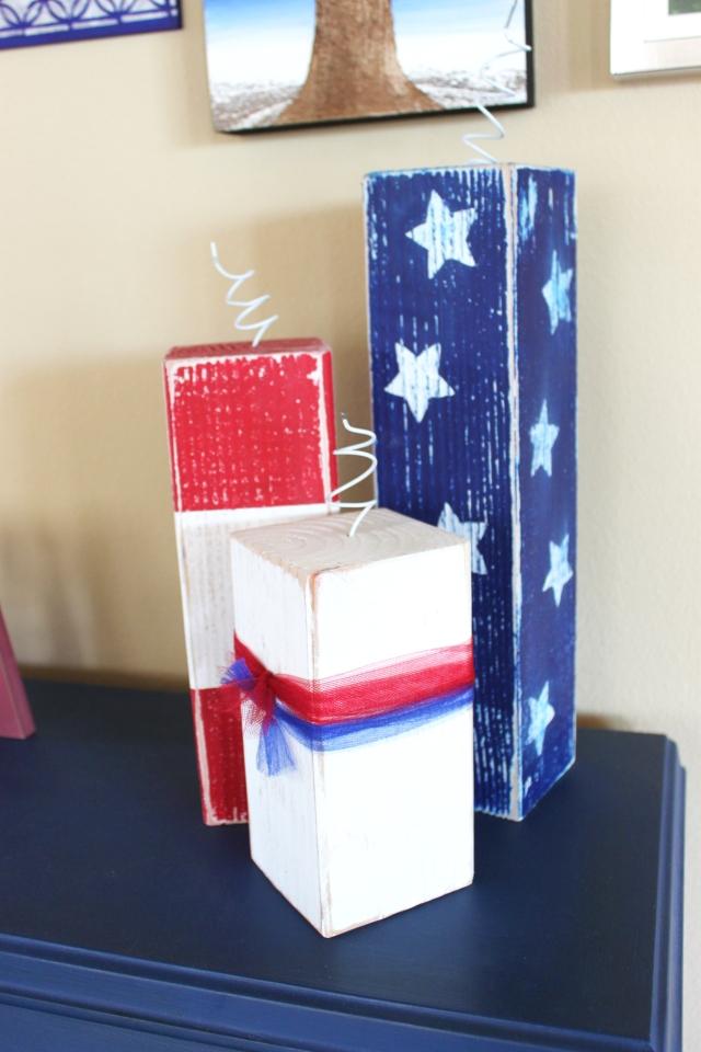 July Decorations (20)