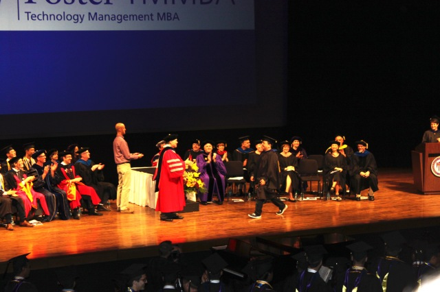 Vu's MBA Graduation (1)