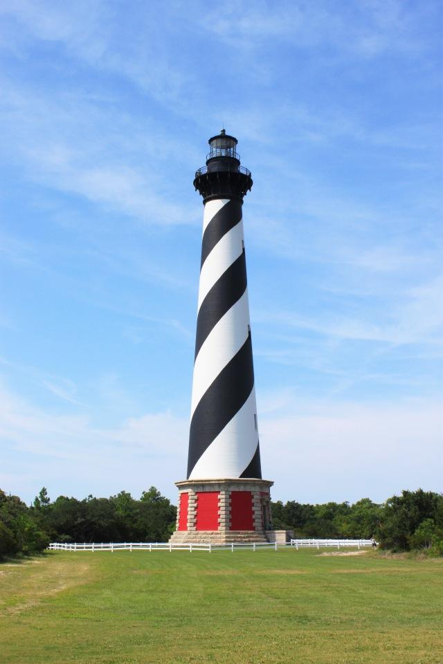 North Carolina Outer Banks (20)
