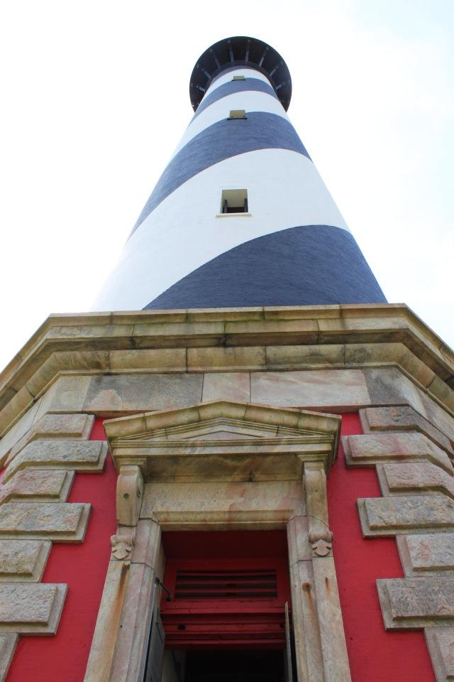 North Carolina Outer Banks (22)