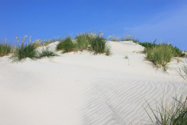 North Carolina Outer Banks (23)