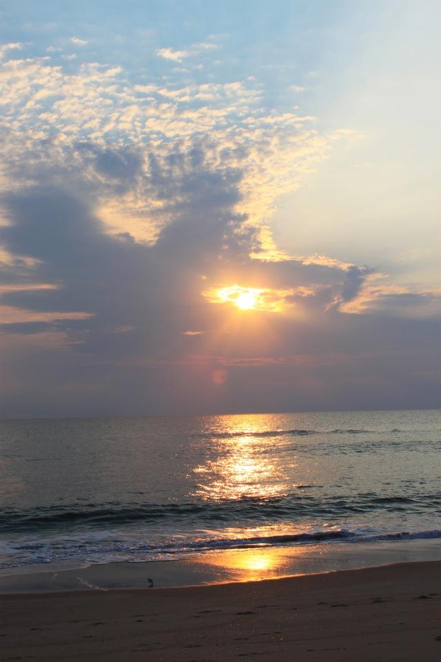 North Carolina Outer Banks (27)
