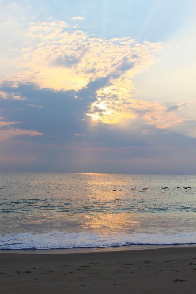 North Carolina Outer Banks (28)