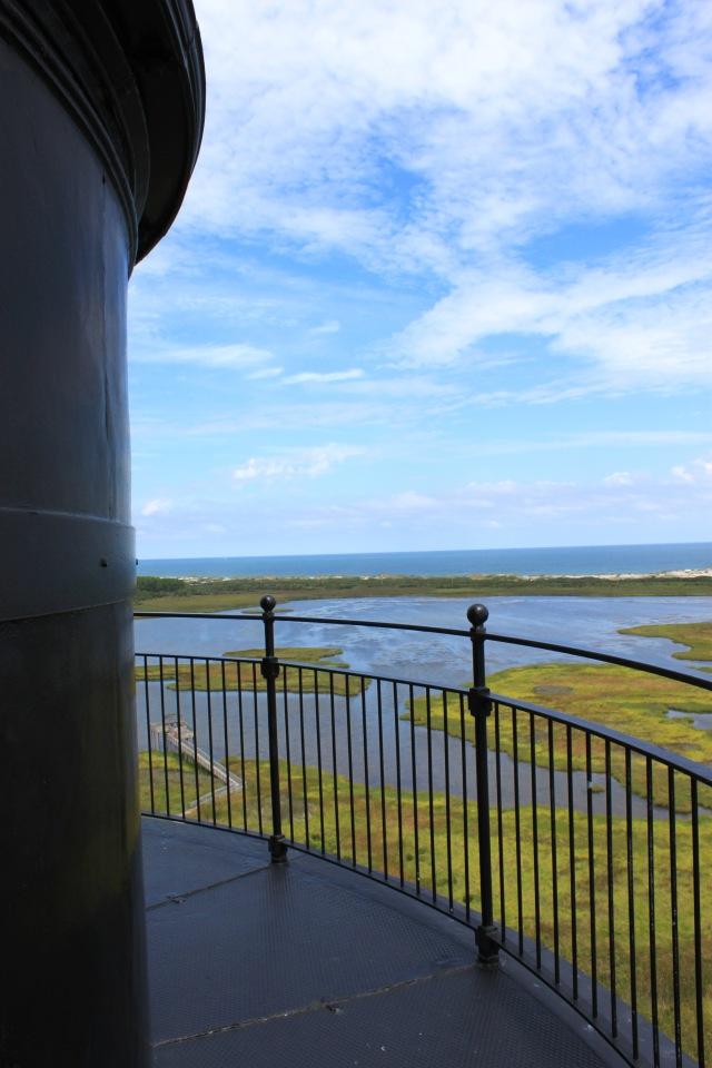 North Carolina Outer Banks (3)