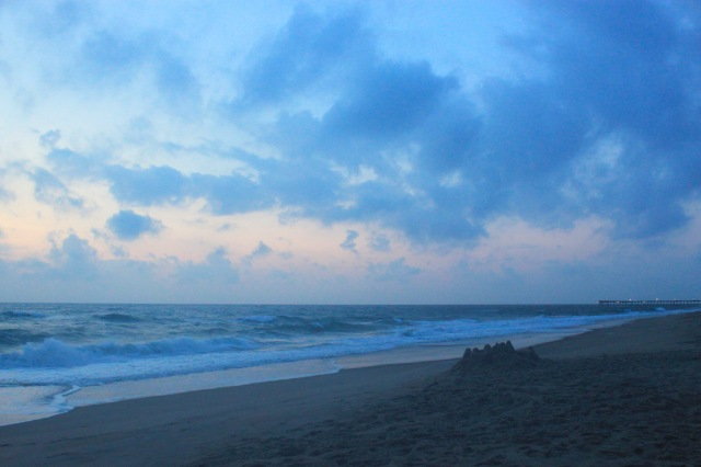 North Carolina Outer Banks (40)