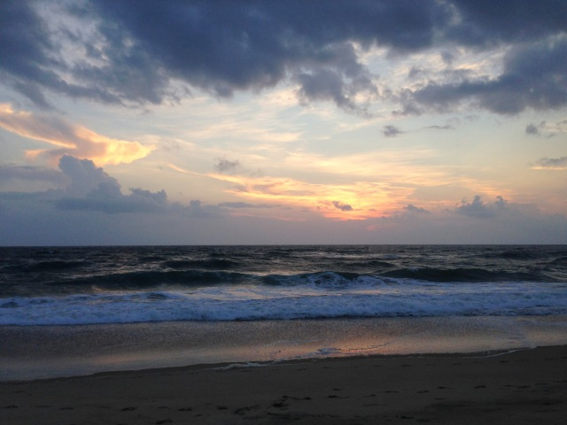 North Carolina Outer Banks (41)