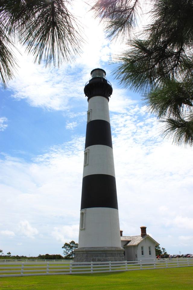 North Carolina Outer Banks (5)