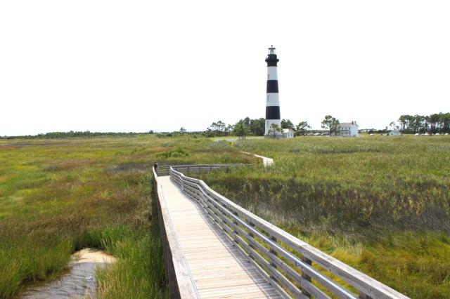 North Carolina Outer Banks (6)