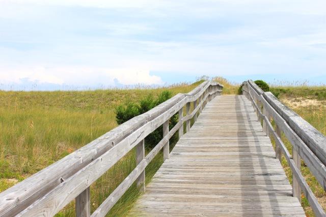 North Carolina Outer Banks (7)