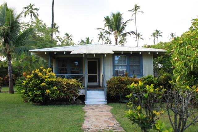 Kauai, Hawaii (1)
