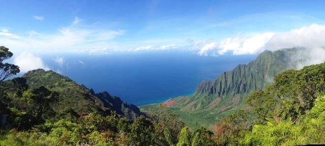 Kauai, Hawaii (10)