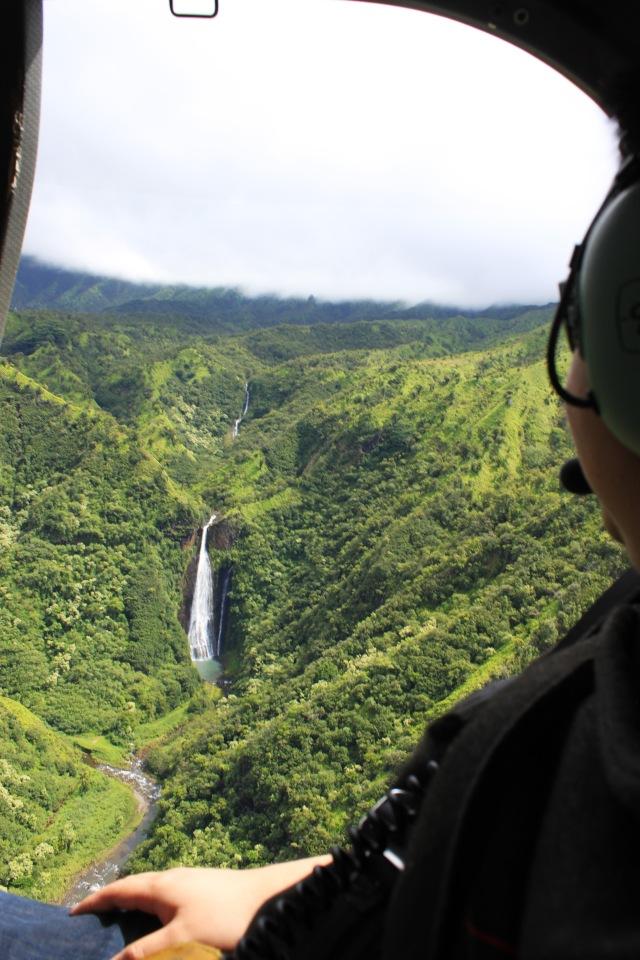 Kauai, Hawaii (12)